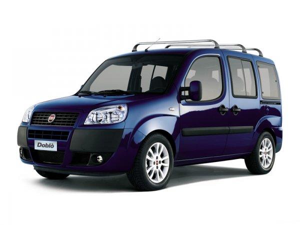FIAT Tipo: цена, технические характеристики, фото, ФИАТ ...