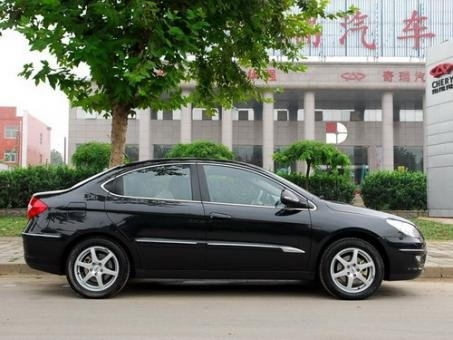 Where to buy Chery M11   Exchange Cars in Your City