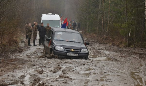 За сутки в зоне АТО ранены три украинских воина, погибших нет, - спикер АТО - Цензор.НЕТ 1884