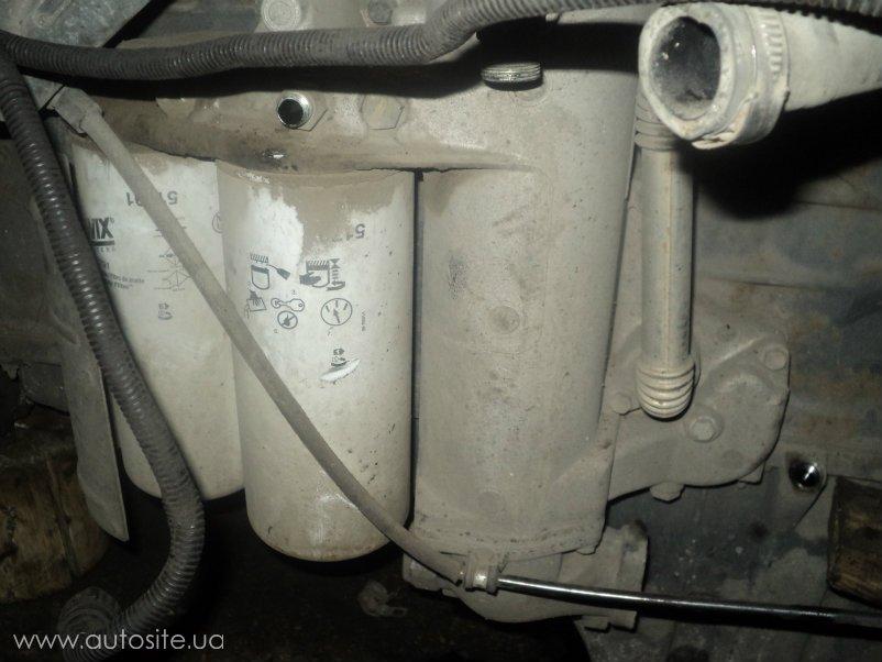 Теплообменник на рено премиум где стоит теплообменник ткг 325 цена