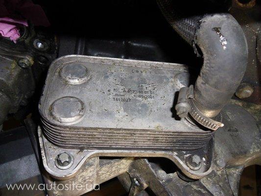 Масляный теплообменник купить цена Кожухотрубный испаритель ONDA HPE 485 Сургут