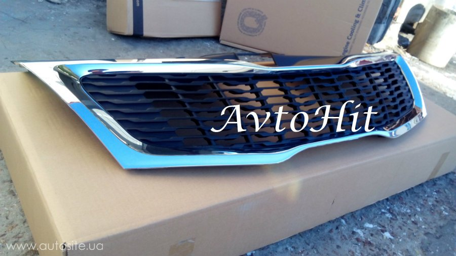 Радиатор охлаждения двигателя для nissan primera, primera hatchback, primera break; oem номера: 214102f000