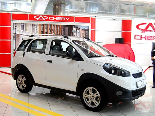 Renault Sandero | ���� ������� | ���������� ���� - Renault ...