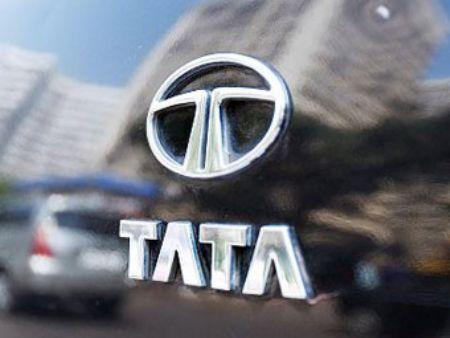 Чистая прибыль Tata Motors в III финквартале не оправдала прогнозов