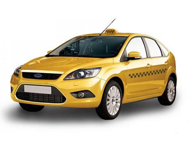 Zakaz-taksi-v-Moskve.jpg