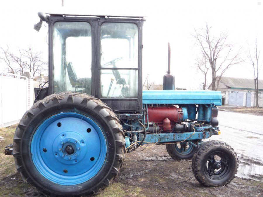 Продажа тракторов и сельхозтехники в Беларуси (2596)