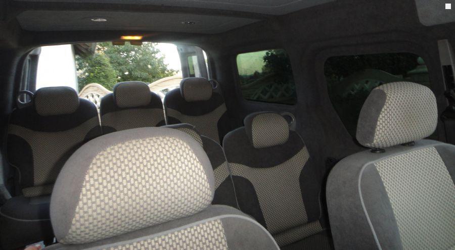 Запчасти ford transit одесса