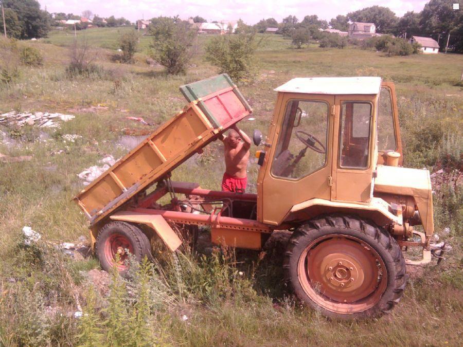 Запчасти МТЗ 82, купить автозапчасти в Луганске.