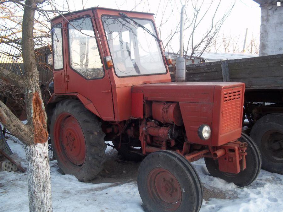 Шины для трактора Т-25 в России. Сравнить цены и.
