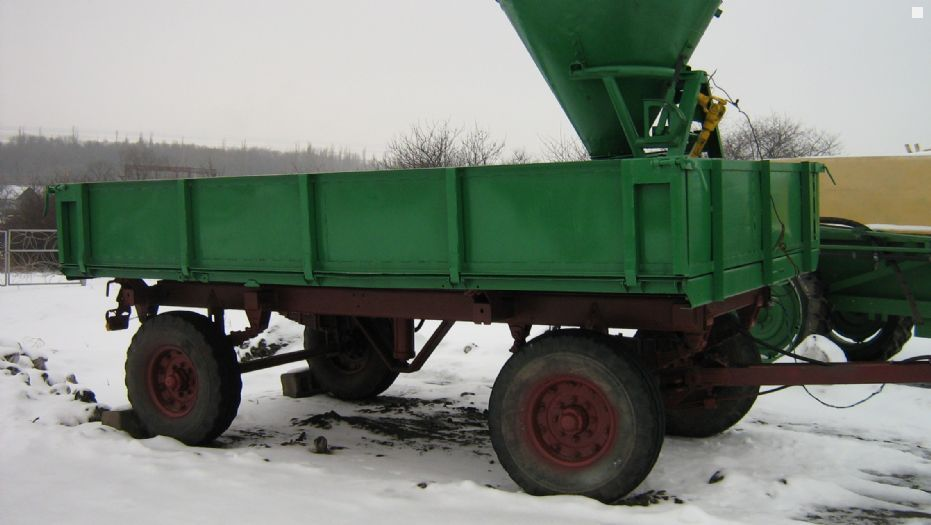 Трактора и бульдозеры Ровно - olx.ua