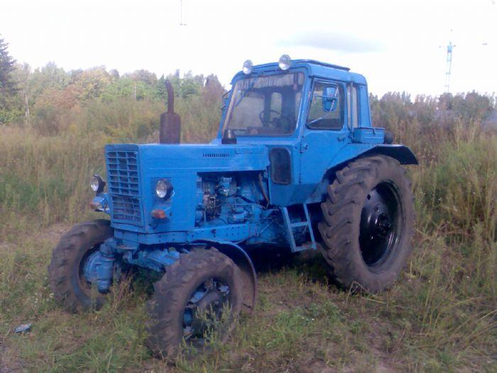 Продажа тракторов МТЗ   Официальный дилер Беларус