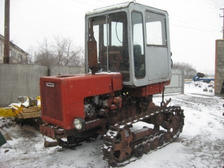 трактор т 70 купить б/у