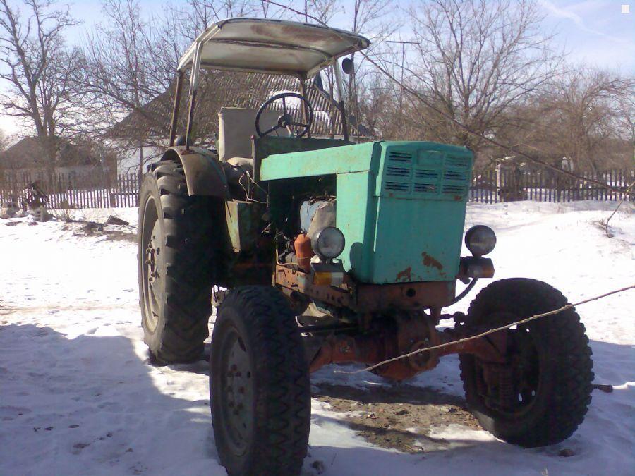 Мотоблок МТЗ Беларус 09Н с двигателем HONDA GX270 9 л.с.