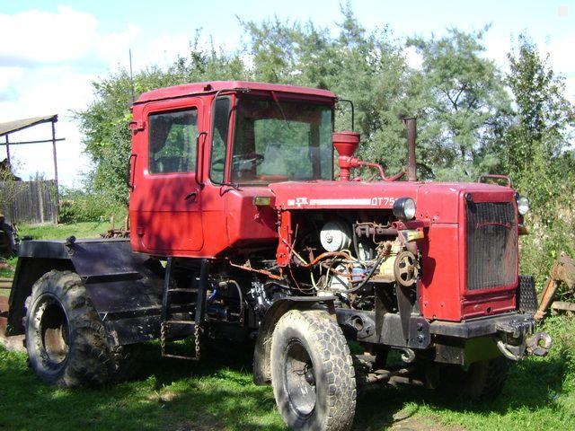 Мтз в оренбурге б у | Продажа б/у тракторов МТЗ Беларус с.