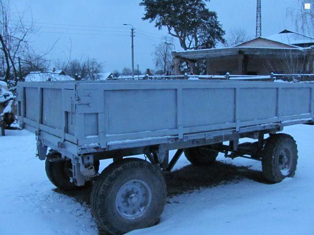 AUTO.RIA – Продажа MT-3 бу в Чернигове: купить подержанные.