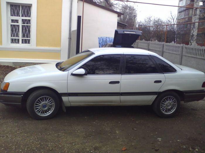 удивлением литые диски для форд таурус 1995г область Смоленский
