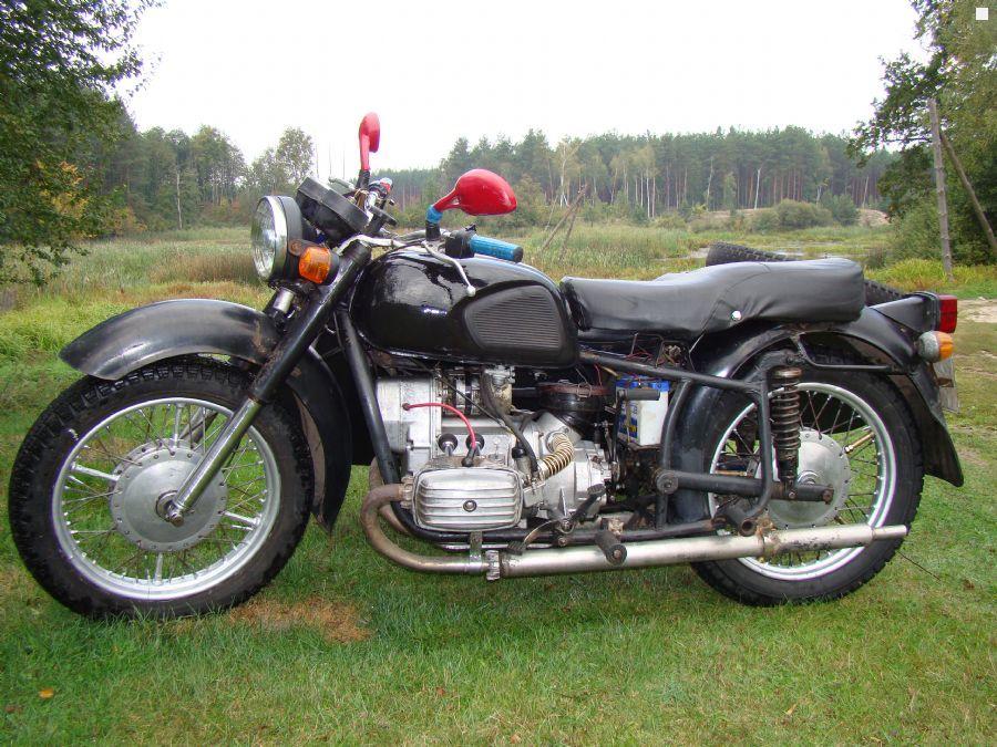 нескольких стирок где купить новый мотоцикл днепр в ростове могут