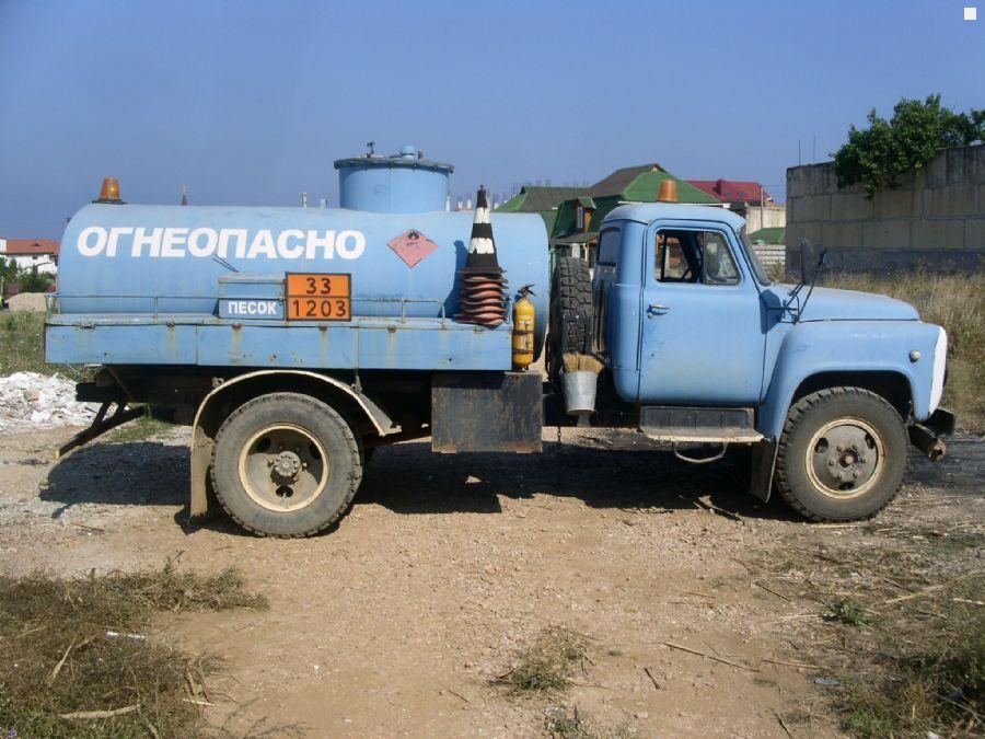 AUTO.RIA – Спецтехника MT-3 80 бу в Украине: купить.