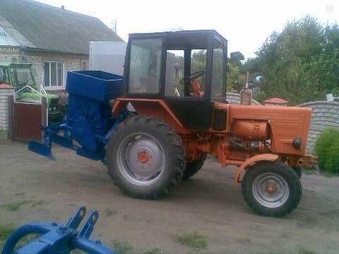 генераторный ремень па трактор лтз-55 лишиться