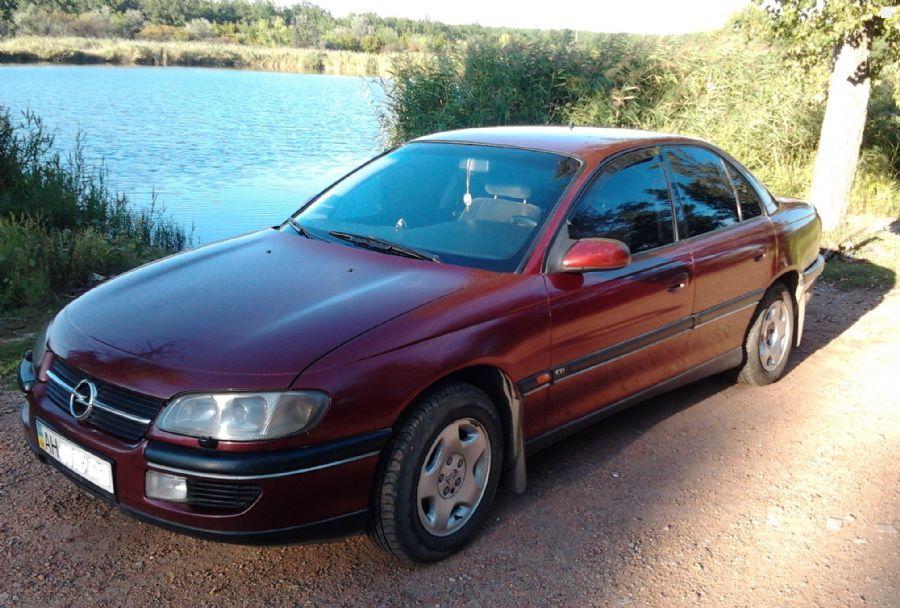 Next honda accord pic cars pics and photos cars photo rating previus honda accord pic