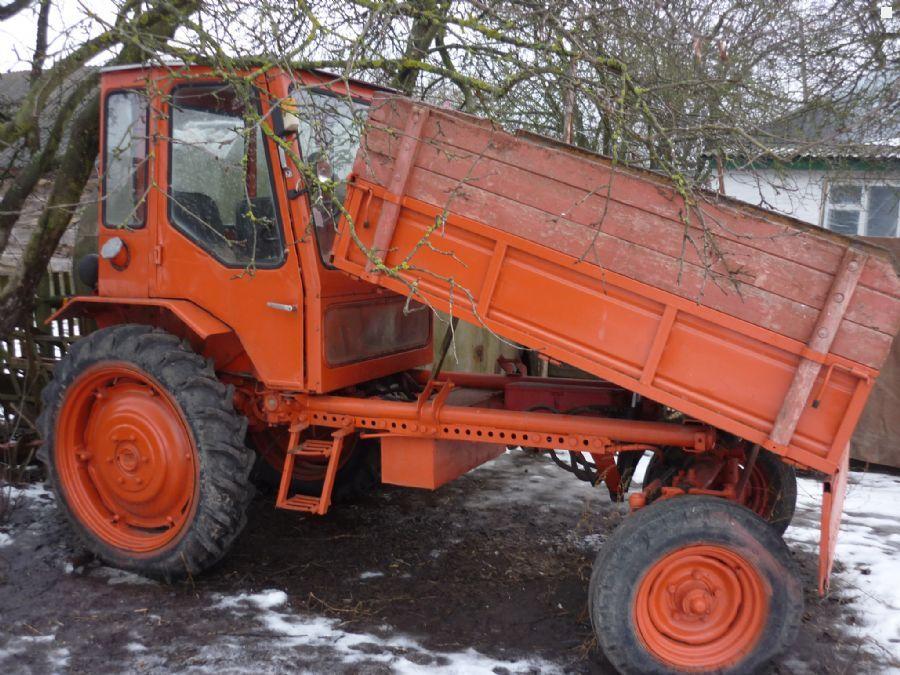 Трактор т 16 купить - country39.trade