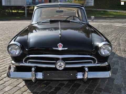 http://www.autosite.ua/pictures/21-6-2012/1329833/GAZ-21-Zvezda-1329833_1.jpg