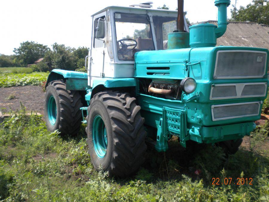 Продажа тракторов в. - 24AUTO.RU