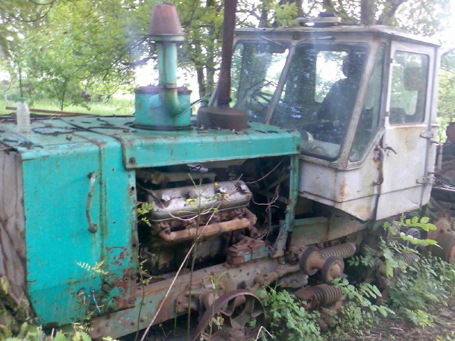 Продажа тракторов в Сибири : Объявления : 24AUTO.RU