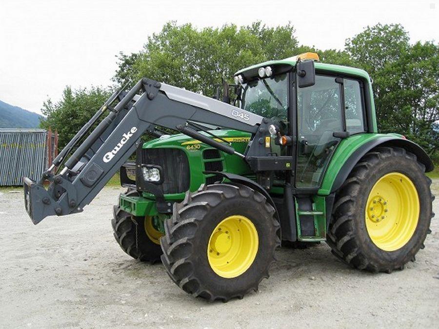 Трактор мтз цена, где купить в Николаеве