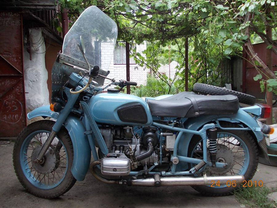 основе где купить новый мотоцикл днепр в ростове назначению