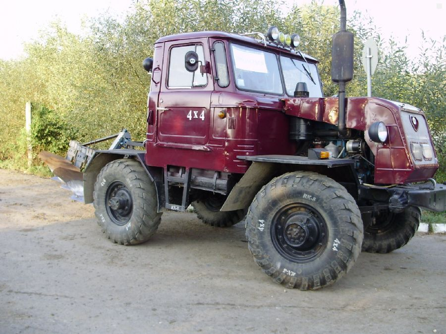 Запчасти для трактора МТЗ | Запчасти для тракторов МТЗ 82.