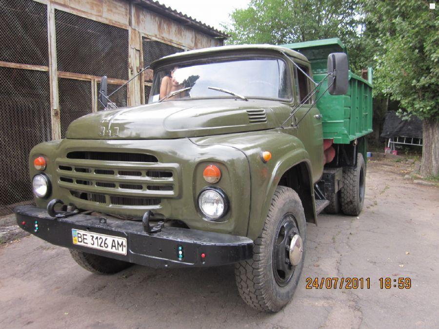 Продам мтз 82.1 2010 года в городе Воскресенске