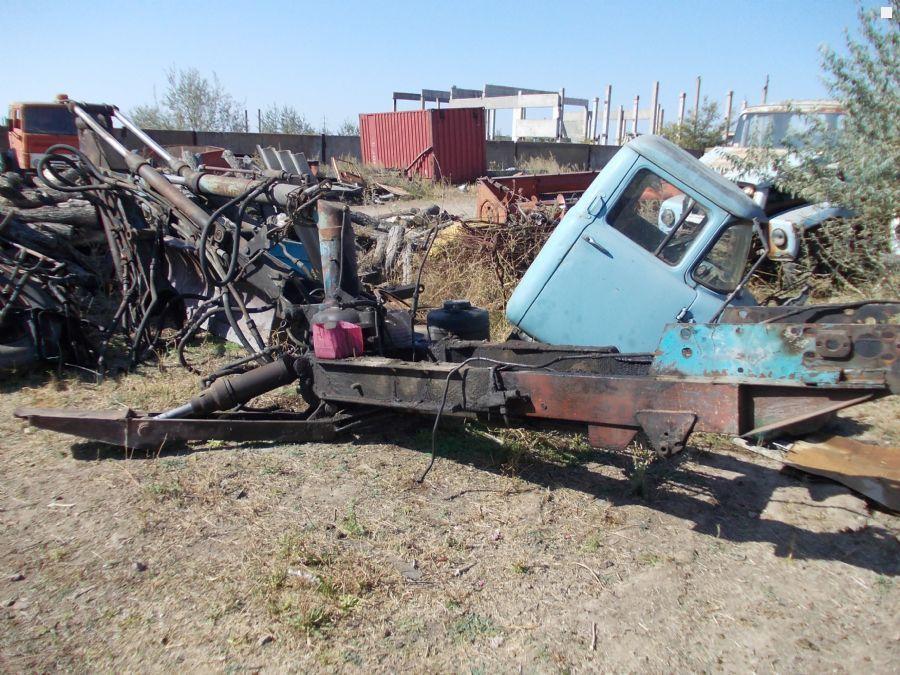 Трактор Донецк: продажа б/у тракторов, купить бульдозер.