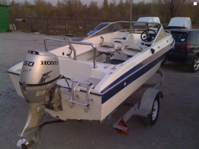 купить электроякорь на лодку