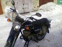 Мото разборка скутеров мопедов краснодар
