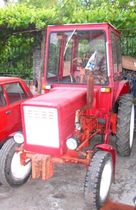 Трактор мтз 82 пенза бу   Трактора МТЗ БУ Купить Трактор.