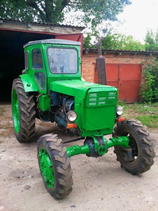 ребенок очень куплю трактор т-40 русский в белогорске поводу шерстяного термобелья