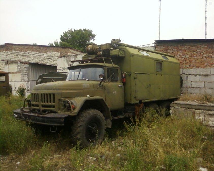 Запчасти МТЗ, купить автозапчасти в Донецке - ZAPCHASTI.RIA
