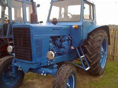 Тракторы, Украина, Днепропетровск и область, цена.