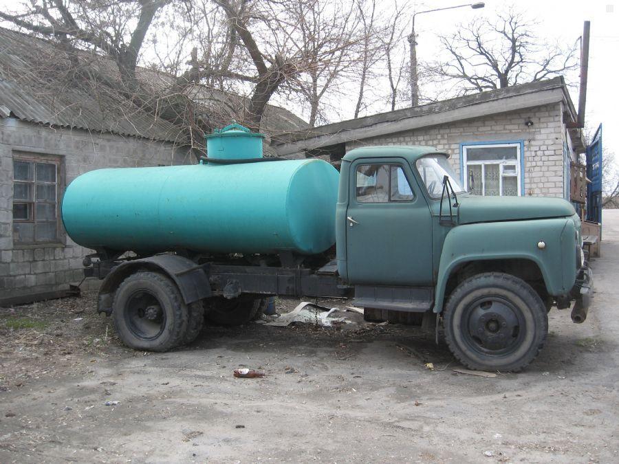Продам трактор мтз-82, 2000 года в Вологодской области.