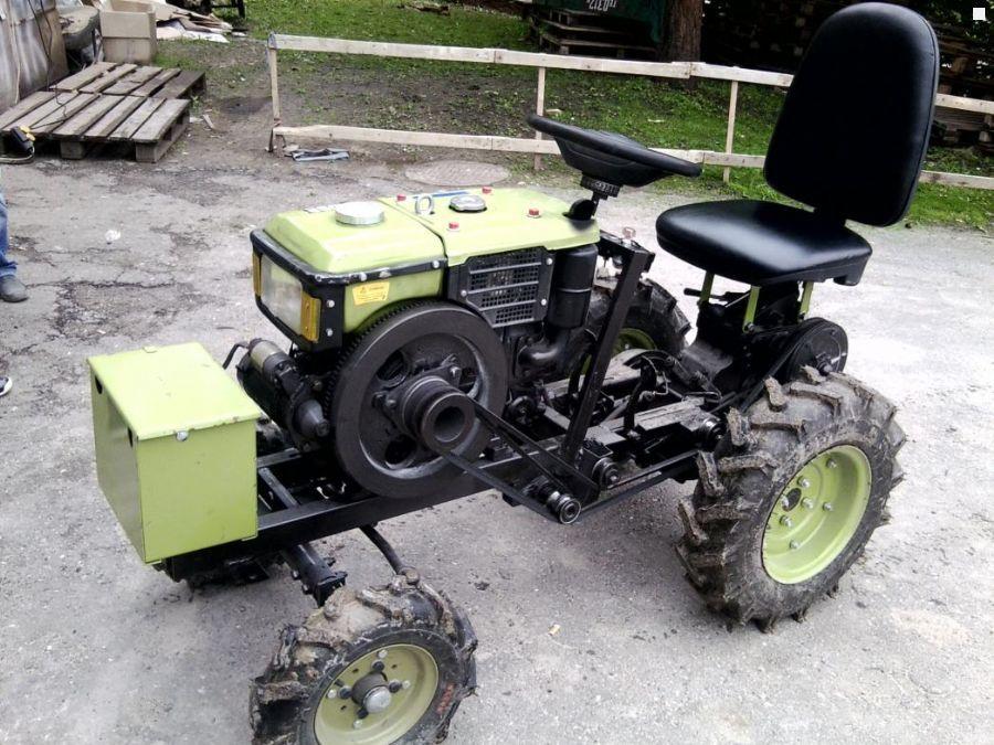 Купить Двигатель дизельный Д 245 на ЗиЛ Бычок и МТЗ на.