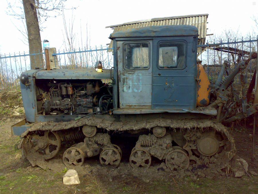 О нас - Тракторон ООО - продажа тракторов МТЗ в Москве