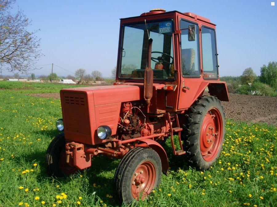 купить трактор т-25 на авито в орле актуальные вакансии всего