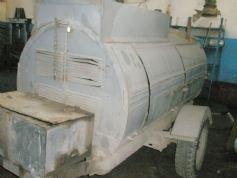 Продажа Компрессор пксд-5.25 1997 года в Киеве. после кап.ремонта.