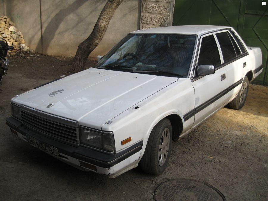 куплю двигатель от ниссан лаурель 1988 1989 хабаровск одежды