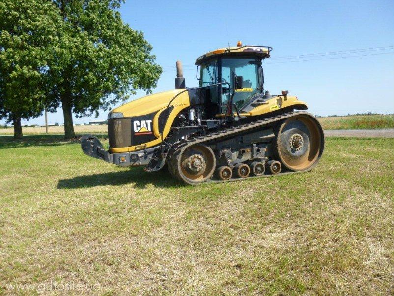 Трактор Николаев: продажа б/у тракторов, купить бульдозер.