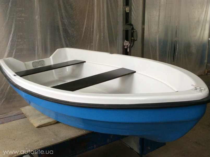 куплю лодку б у в гомеле
