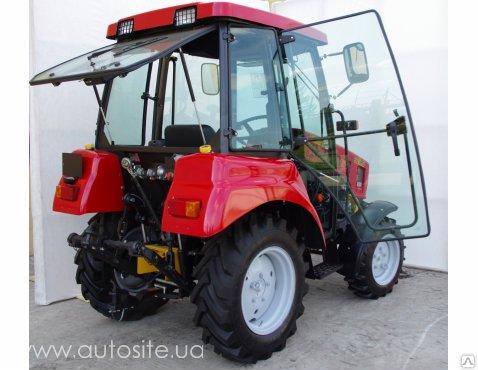 Запчасти трактора МТЗ-320 оптом в Бердянске. Сравнить цены.