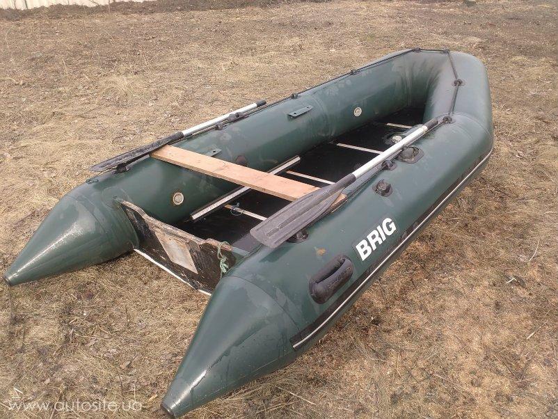 интернет магазин лодок в сургуте