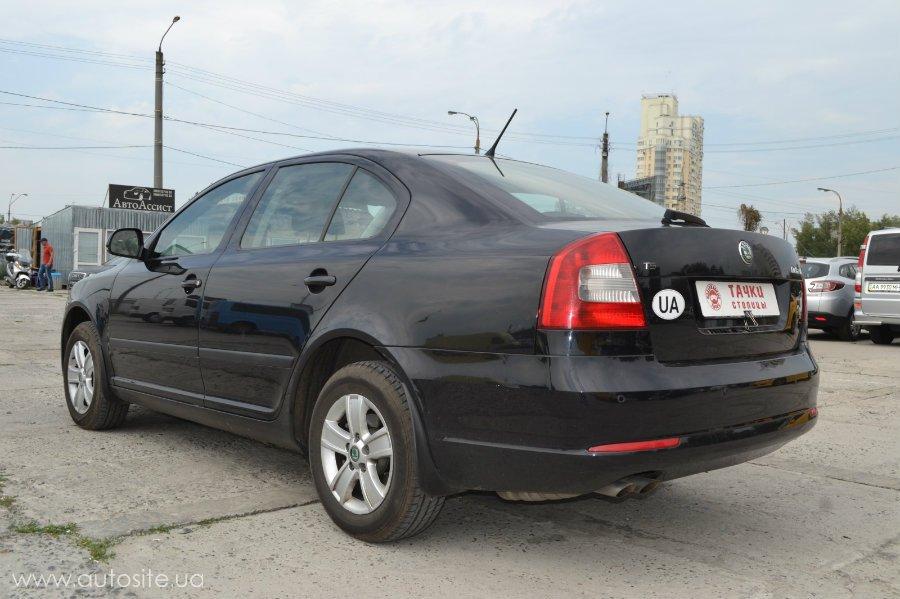 Новые авто 2017 года выпуска